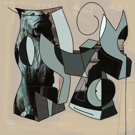 Vache de Bronze.jpg