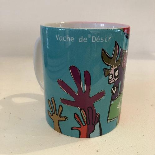 VanLuc Mug 7