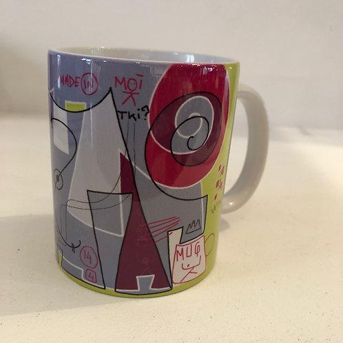 VanLuc Mug 4