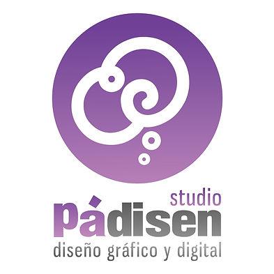 LOGO PADISEN - 2020.jpg