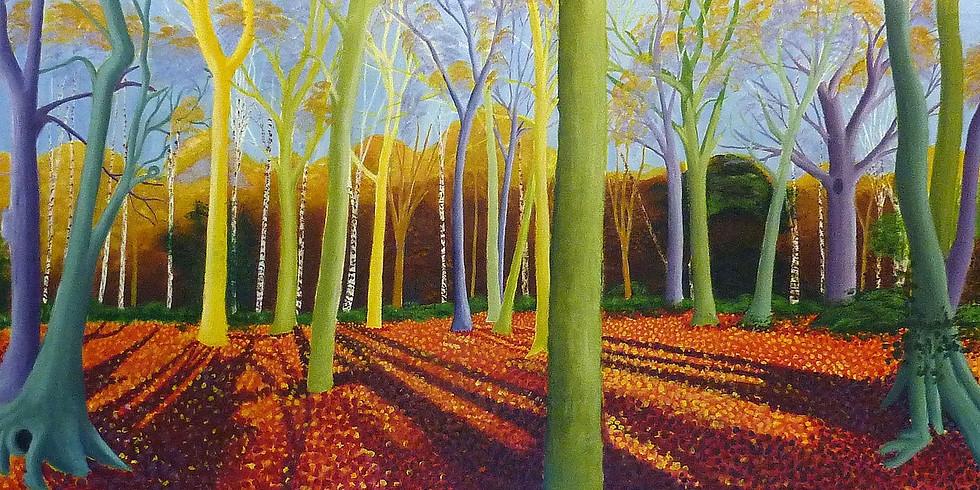'The Seasons'