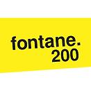 Logo Fontane 200.png