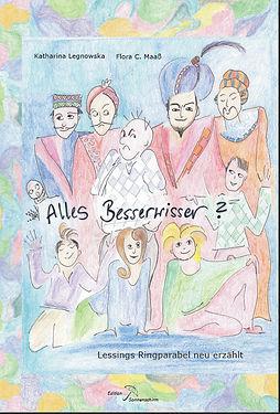 Cover_Besserwisser.jpg