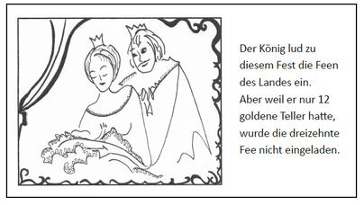 Dornroeschen-Beispiel Elterncover.png