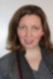 Portraet Katharina.JPG