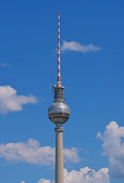 tv-tower-1669923_1920.jpg