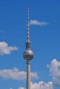 tv-tower-1669923_1920.jpg