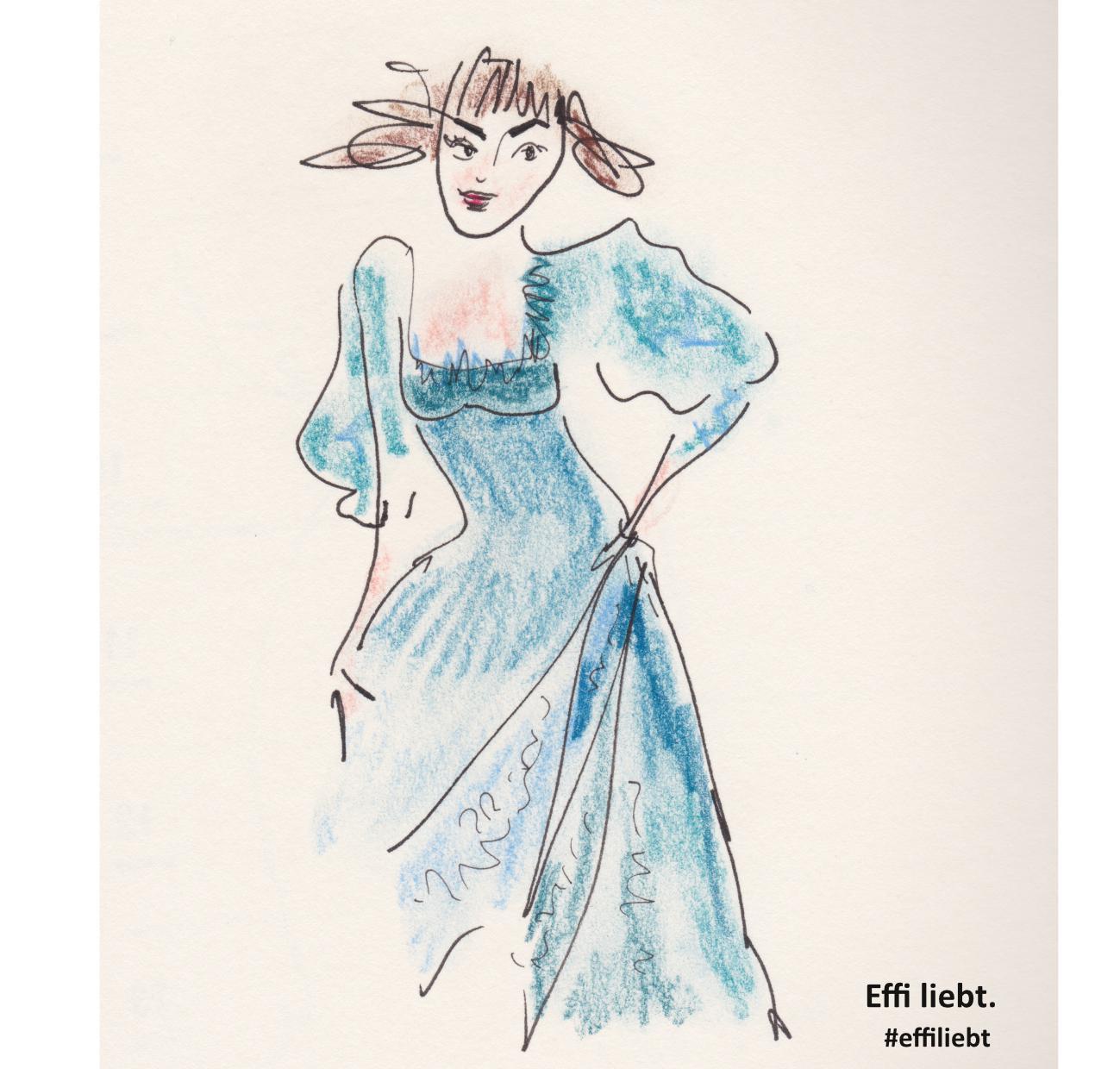 Bild Effi 1-Seite001.jpg