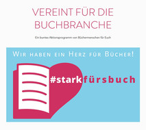 Logo_starkfuersbuch.jpg