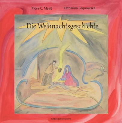 Cover Weihnachtsgeschichte.jpg