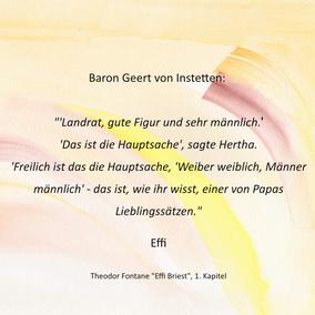Zitat Effi 1-Seite001.png