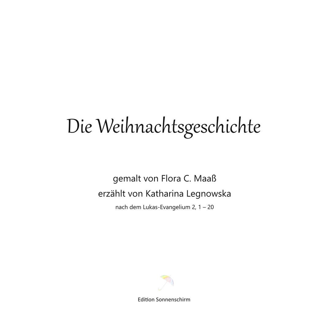 Druckdatei Weihnachtsgeschichte 27.11.-S