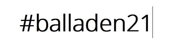 Logo_balladen21.jpg