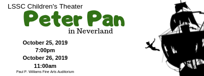 Peter Pan in Neverland.png