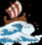 Odyssey 2018 logo.png