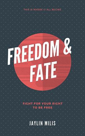 Freedom & Fate logo.jpg