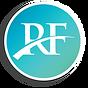 rfclogocircleopencircle-Gradient.png