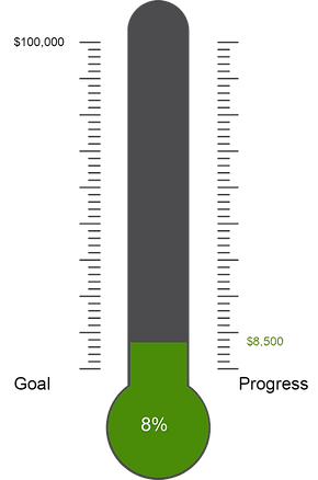 fbthermometer.png