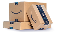 amazon boxes.png