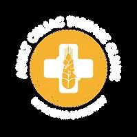 CDC-Logo-Yellow.png