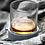 Thumbnail: HUKKA DESIGN ソープストーン コースターグラスセット