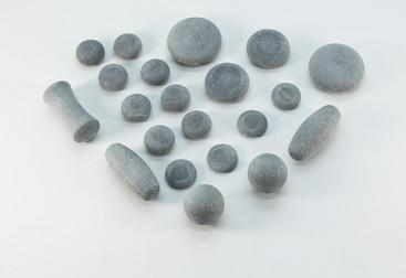 Therapeutic stones HUKKA DESIGN.jpg