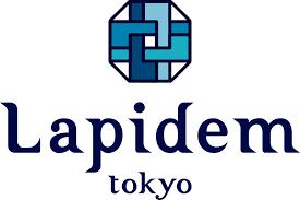 Lapidem.logo.png