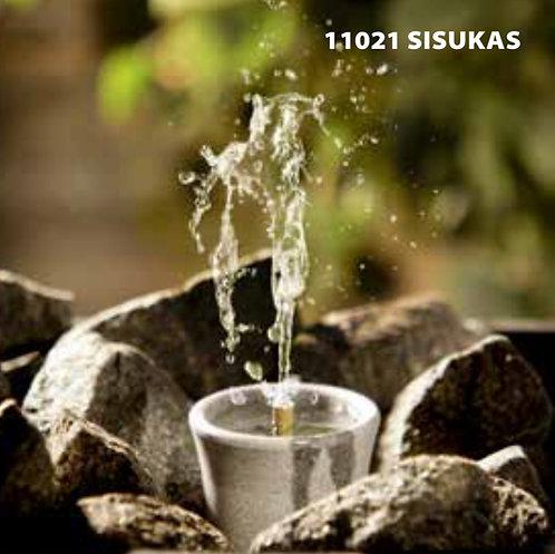 HUKKA DESIGN -Siskus- サウナミニ噴水