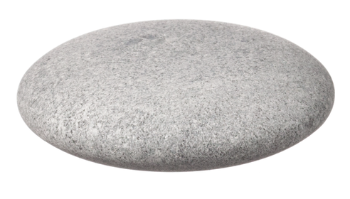 16012 Facial stone-