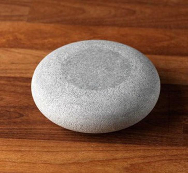 Therapists Stones - S, M, L, XL
