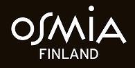 OSMIA finland-logo.jpg