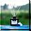 Thumbnail: FOREST MOSS アロマフレグランス 250ml