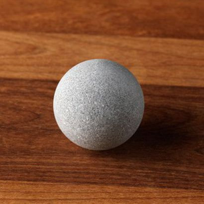 HUKKA DESIGN Palmボール 45mm
