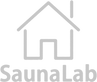 saunalab_logo.png