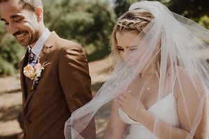 Backyard-70s-Wedding-1051.jpg