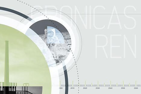 HR-Cronicas-REN-3.jpg