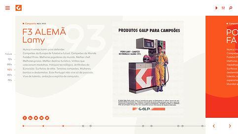 1 - Homepage - 1.jpg