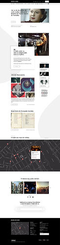 Museu do Fado - HP Web.jpg