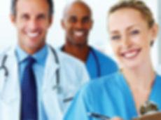 Saúde e Segurança no Trabalho, Lisboa, Saúde Ocupacional, Ficha de Aptidão, Saúde no Trabalho, Segurança no Trabalho, Gestão de Saúde Ocupacional, Gestão de Saúde no Trabalho, Segurança e Saúde no Trabalho, Segurança no Trabalho, Saúde no Trabalho, Ficha de aptidão, Exame de saúde no trabalho, Consulta medicina no trabalho, Avaliação de riscos, Auditoria de segurança e saúde, Higiene no trabalho, Plano de emergência interno (PEI), Medidas de auto protecção (MAPs), Plano de segurança contra incêndios em edifícios (PSCIE), Segurança alimentar, HACCP, Relatório Único - Anexo D, Medicina curativa, Consulta do viajante, Prevenção SST, Promoção SST, Gestão saúde ocupacional, Consultoria SST, Consultoria HACCP, Prevenção doença profissional, Acidente trabalho, Ergonomia, Procedimentos segurança, EPIs, Sinalética, Formação SST