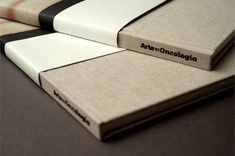 AIO-Book-1.jpg
