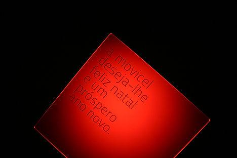 LR-Movicel-Christmas-Card-3.jpg