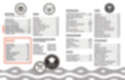 2020 large menu color_v2_Page_2.jpg
