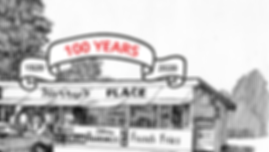 HP 100 Year banner .PNG