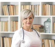 Боярова Оксана Юрьевна - Гинеколог, врач