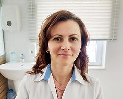 Бабулина Елена Николаевна - врач УЗИ..jp