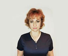 Елена Мальсагова - Массажист.jpg