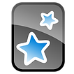 1200px-Anki-icon_edited_edited.png