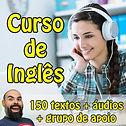 curso 150.jpg