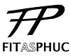 FITASPHUC_LOGO02.png
