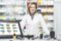 farmacia_devices.jpg